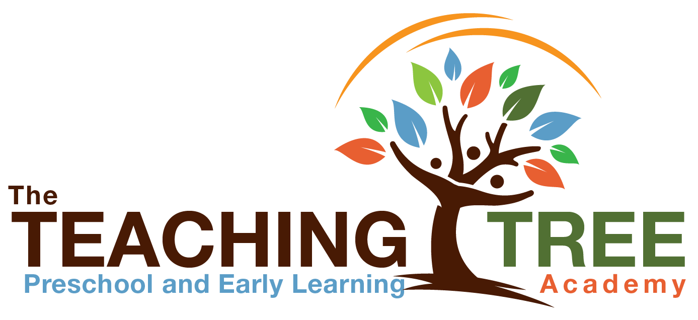 The Teaching Tree Academy